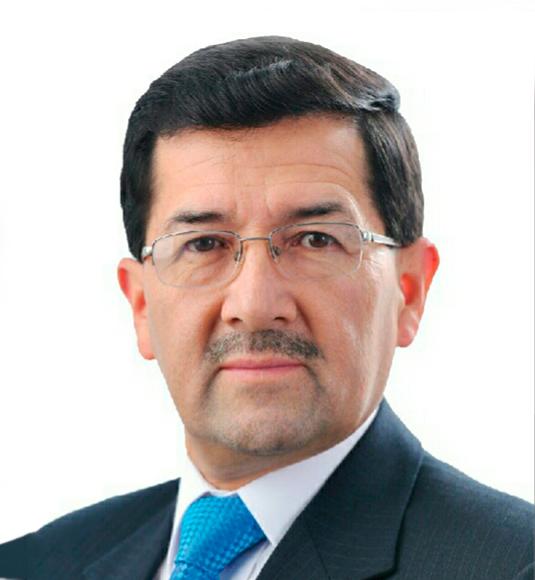 Hugo Arguello