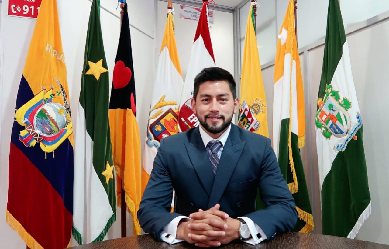 Bruno Navia Cedeño
